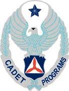 Cadet Programs Insignia