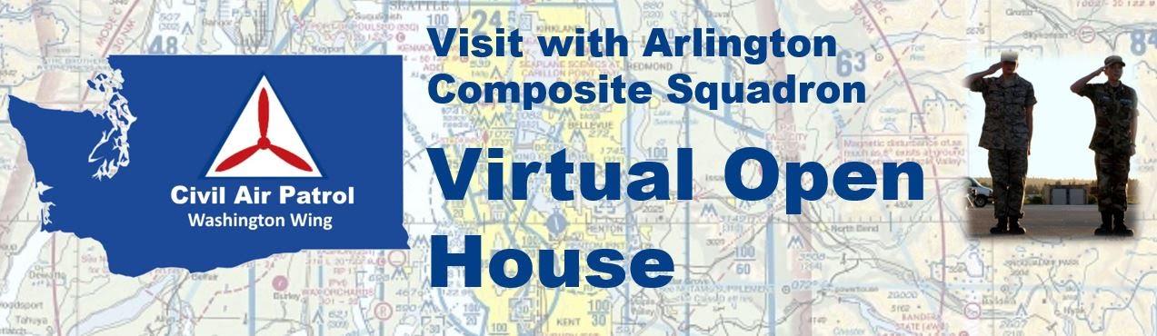 http://arlington.wawg.cap.gov/activities/virtual-open-house